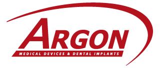 Argon_Logo_2015