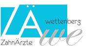 zahnaerzte-wettenberg.de Logo
